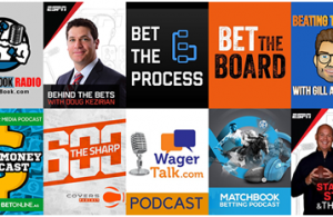 Best Podcasts on Horse Races and Sportsbet Australia