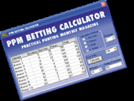 Calculator_0cp09m0cp09