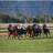 Does TAB offer welcome bonus to bet on races