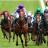 Six Paypal Horse Racing Bookies in Australia