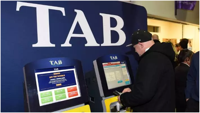 How to open your TAB account in NZ to Bet on Races