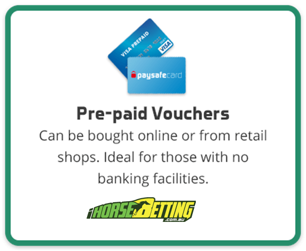 Paysafe card deposits