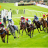 Perth Racing Summer Carnival- Where to buy tickets