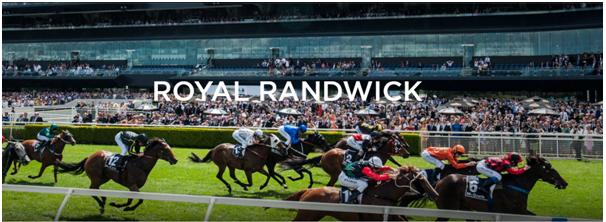 Royal Randwick ACT