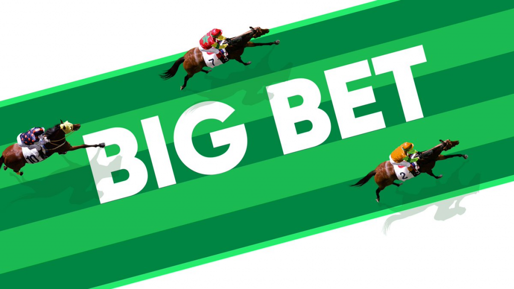 TAB offer welcome bonus to bet on races