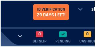 TAB verification