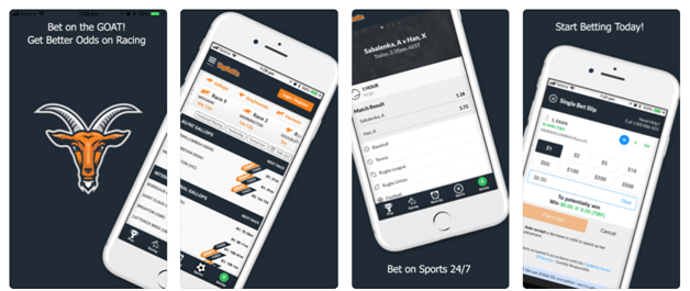 What are Topbetta Tournaments and how they work?