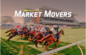 What are market movers