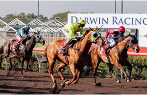 What are the ways to make a deposit at TAB NZ for sports and races betting