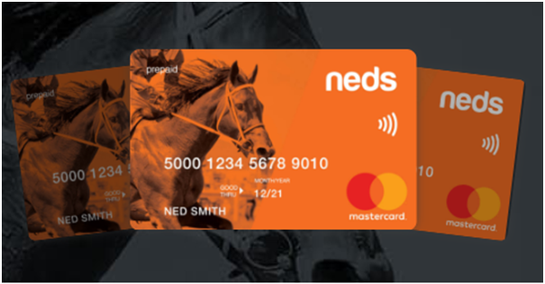 What is Neds Card and how to get it