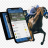 Six Best Horse Racing Apps to Download On Your Mobile