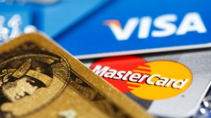 pay-visa-or-mastercard