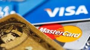 pay-visa-or-mastercard