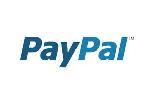 bet365 withdraw to paypal